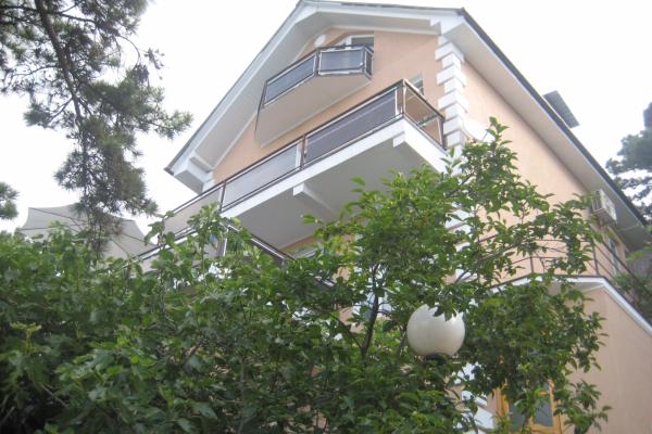 Гостиница, Лесная, 19 на 2 номера - Фотография 1