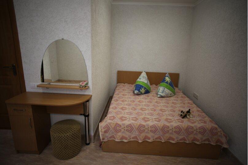 Отдых в Любимовке, улица Софьи Перовской, 7, Севастополь - Фотография 8