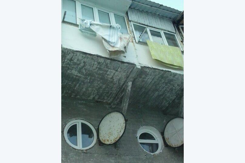 """Гостевой дом """"На Отрадной 25\29"""", Отрадная улица, 25\29 на 2 комнаты - Фотография 6"""