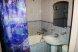 2-комн. квартира, 54 кв.м. на 5 человек, Комсомольский проспект, 24, Ленинский район, Пермь - Фотография 5