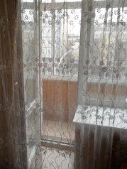 2-комн. квартира, 60 кв.м. на 5 человек, Комсомольский проспект, 33, Ленинский район, Пермь - Фотография 2