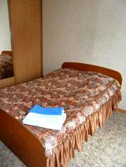 2-комн. квартира, 60 кв.м. на 5 человек, Комсомольский проспект, 33, Ленинский район, Пермь - Фотография 1