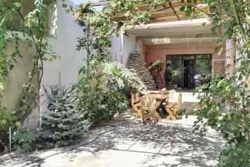 Дом, 30 кв.м. на 4 человека, 1 спальня, улица Рылеева, Евпатория - Фотография 2