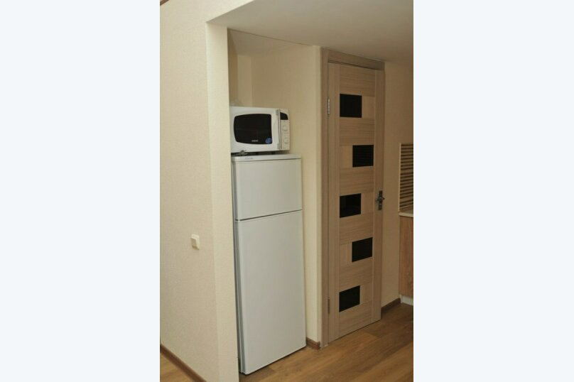 2-комн. квартира, 40 кв.м. на 4 человека, Александровский проспект, 5, Одесса - Фотография 2
