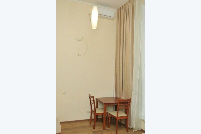 2-комн. квартира, 40 кв.м. на 4 человека, Александровский проспект, 5, Одесса - Фотография 6