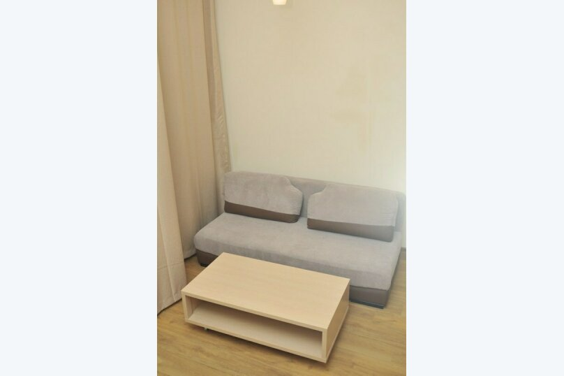2-комн. квартира, 40 кв.м. на 4 человека, Александровский проспект, 5, Одесса - Фотография 7