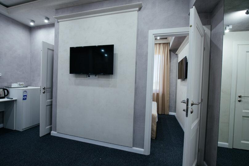 """Отель """"ПетрОтель"""", улица Гоголя, 15 на 48 номеров - Фотография 9"""