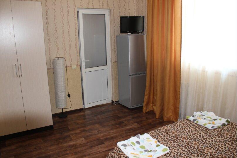 """Гостевой дом """"Марина"""", улица Просвещения, 158Б на 8 комнат - Фотография 8"""