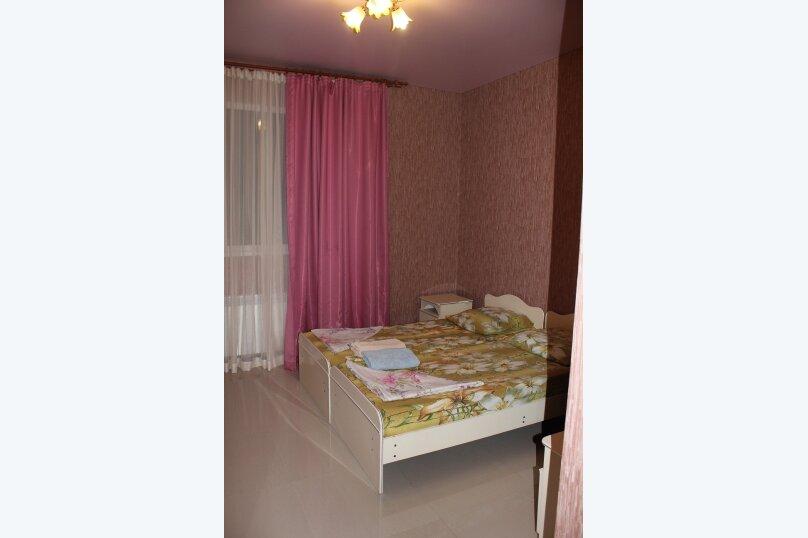"""Гостевой дом """"Марина"""", улица Просвещения, 158Б на 8 комнат - Фотография 10"""