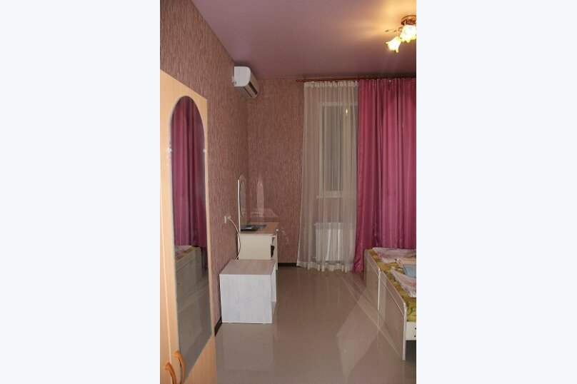 """Гостевой дом """"Марина"""", улица Просвещения, 158Б на 8 комнат - Фотография 11"""