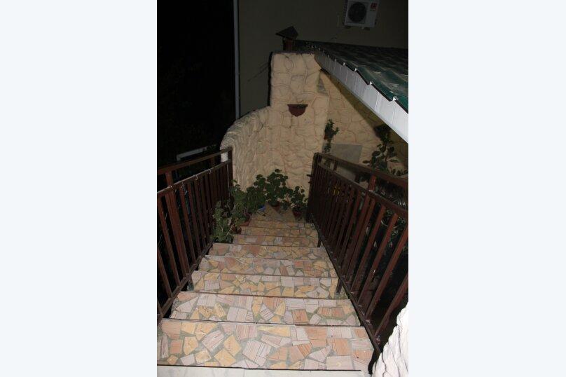 """Гостевой дом """"Марина"""", улица Просвещения, 158Б на 8 комнат - Фотография 4"""