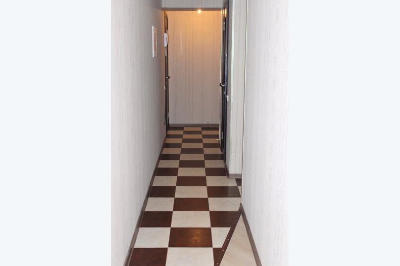 2-комн. квартира, 60 кв.м. на 4 человека, Широкая, 21, Кисловодск - Фотография 7