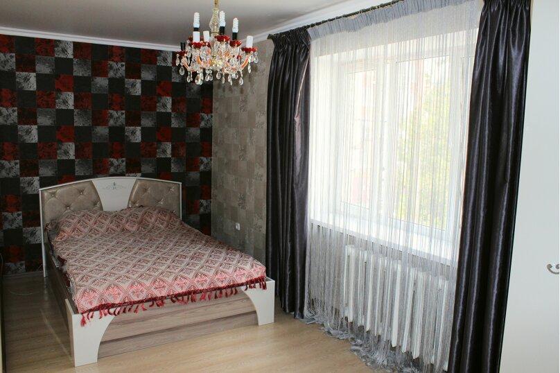 2-комн. квартира, 60 кв.м. на 4 человека, Широкая, 21, Кисловодск - Фотография 10