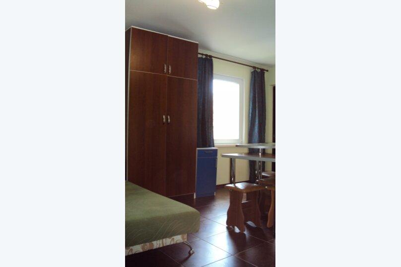 """Гостевой дом """"Fenix"""", Морская улица, 10 на 10 комнат - Фотография 46"""