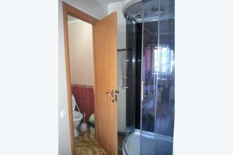 """Гостевой дом """"Fenix"""", Морская улица, 10 на 10 комнат - Фотография 47"""