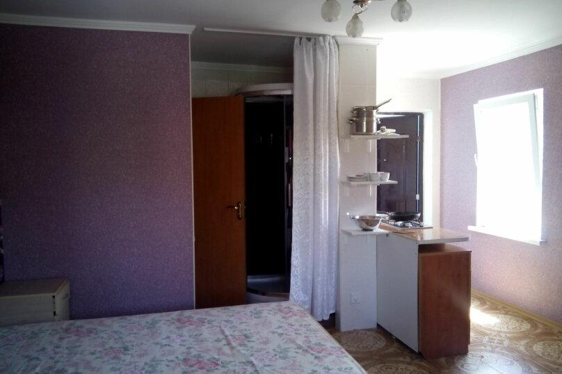"""Гостевой дом """"Fenix"""", Морская улица, 10 на 10 комнат - Фотография 48"""