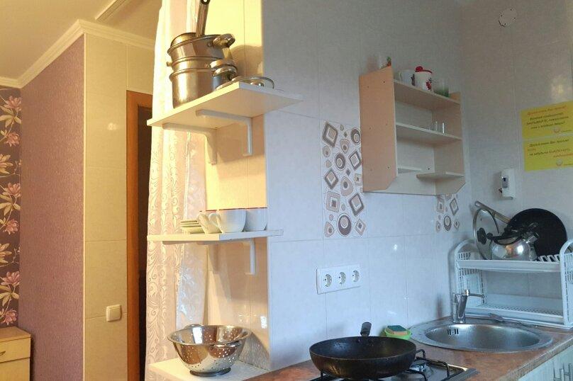 """Гостевой дом """"Fenix"""", Морская улица, 10 на 10 комнат - Фотография 49"""