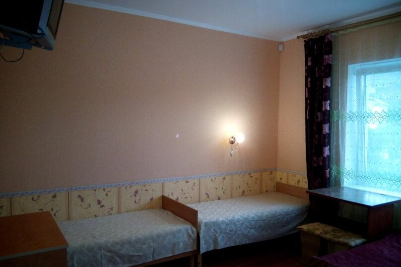 """Гостевой дом """"Fenix"""", Морская улица, 10 на 10 комнат - Фотография 38"""