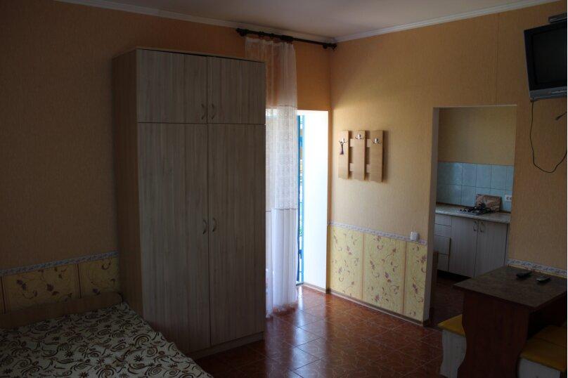 """Гостевой дом """"Fenix"""", Морская улица, 10 на 10 комнат - Фотография 39"""