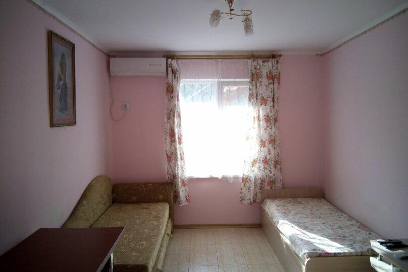 """Гостевой дом """"Fenix"""", Морская улица, 10 на 10 комнат - Фотография 26"""