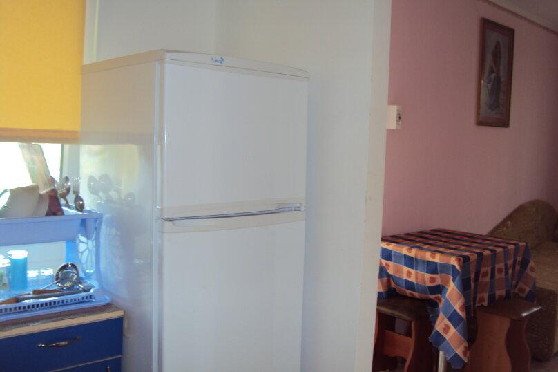 """Гостевой дом """"Fenix"""", Морская улица, 10 на 10 комнат - Фотография 27"""