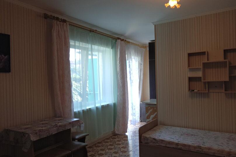 """Гостевой дом """"Fenix"""", Морская улица, 10 на 10 комнат - Фотография 16"""