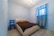 Дом, 250 кв.м. на 10 человек, 5 спален, поселок Ильинское, 111, Яхрома - Фотография 10