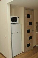 2-комн. квартира, 40 кв.м. на 4 человека, Александровский проспект, Одесса - Фотография 2