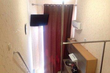 1-комн. квартира, Канатная улица, Одесса - Фотография 2