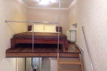 1-комн. квартира, Канатная улица, Одесса - Фотография 3