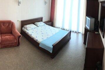 Гостиница, улица Гагариной на 4 номера - Фотография 3