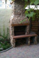 Гостевой дом в центре Феодосии, Советская улица на 3 номера - Фотография 3