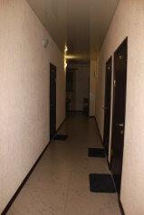 Гостевой Дом, улица Просвещения, 158Б на 8 номеров - Фотография 2