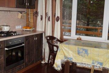 Дом, 170 кв.м. на 8 человек, 5 спален, поселок Лумиваара, 7, Лахденпохья - Фотография 4