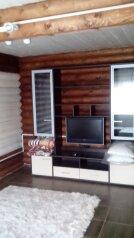 Дом, 100 кв.м. на 6 человек, 3 спальни, Овражная улица, 19, Анапа - Фотография 2
