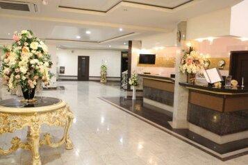 Отель , Краснознаменская улица на 62 номера - Фотография 1