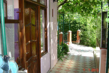 Квартира, улица Батурина на 1 номер - Фотография 3