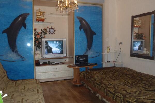 Квартира, улица Батурина, 20 на 1 номер - Фотография 1