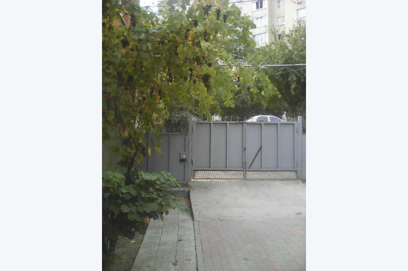 Сдаю дом под ключ, 35 кв.м. на 5 человек, 1 спальня, Полевая улица, 28, Геленджик - Фотография 23