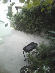 Сдаю дом с отдельным входом, 26 кв.м. на 4 человека, 1 спальня, Полевая улица, Центр, Геленджик - Фотография 2