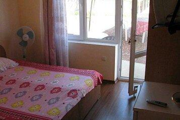 Гостевой дом, Солнечная улица, 9 на 5 номеров - Фотография 4