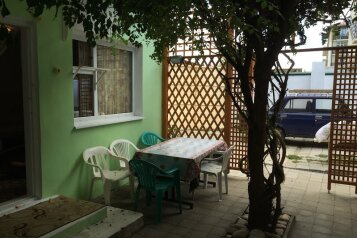 """Гостевой дом """"Маяк Джемете"""", Пионерский проспект, 83Б на 7 комнат - Фотография 1"""