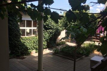 Гостевой дом. , Пионерский проспект, 83Б на 7 номеров - Фотография 2
