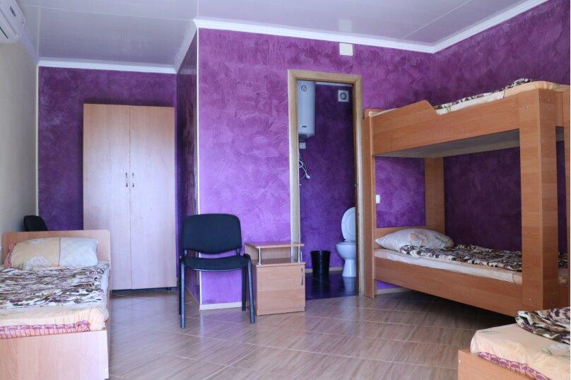 """Мини-отель """"На Айвовой 14"""", Айвовая, 14 на 6 номеров - Фотография 4"""