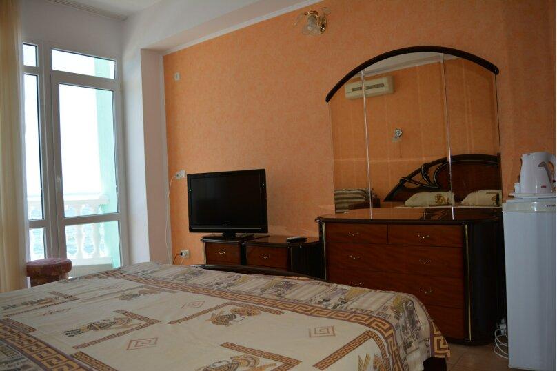 """Мини-отель """"На Гагариной 151"""", улица Гагариной, 151 на 7 номеров - Фотография 10"""