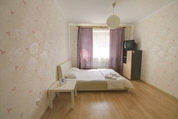 1-комн. квартира, 35 кв.м. на 4 человека, Фряновское шоссе, Щелково - Фотография 2