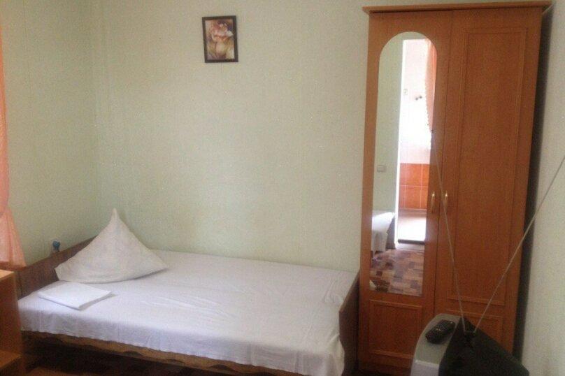 Комната № 4, Московская улица, 9, Феодосия - Фотография 2