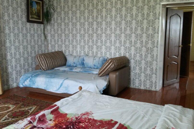 Дом, 300 кв.м. на 16 человек, 3 спальни, село Кудиново, 10, Ногинск - Фотография 17