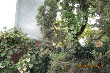 Дом под ключ. , 25 кв.м. на 5 человек, 2 спальни, Шоссейная улица, Анапа - Фотография 3
