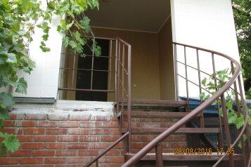 Дом под ключ. , 25 кв.м. на 5 человек, 2 спальни, Шоссейная улица, Анапа - Фотография 4